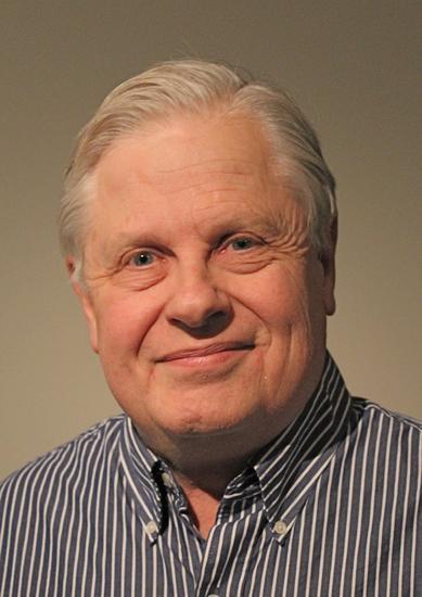 Greg Oldham Kenosha Wisconsin