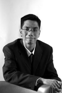 Nurhazman Abdul Aziz