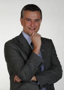 Steve Henning