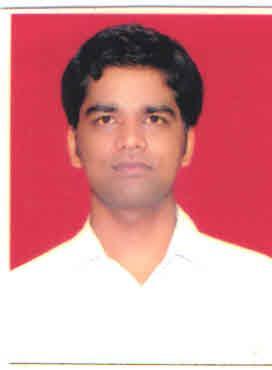 Suraj Kumar Panda
