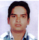 Md. Akhlaque Ahmad