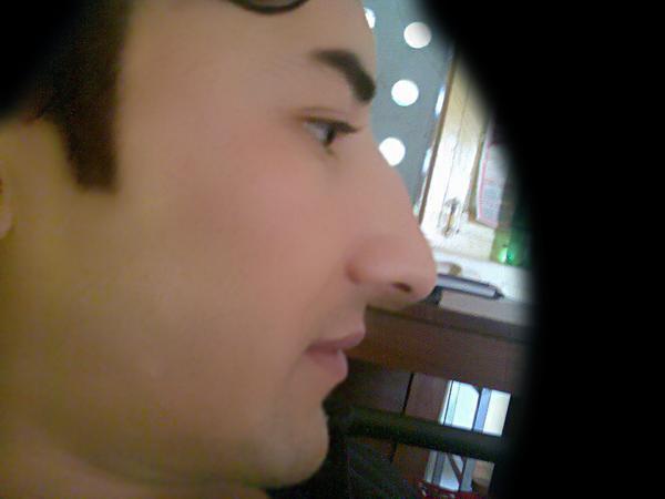 Israr Zaib