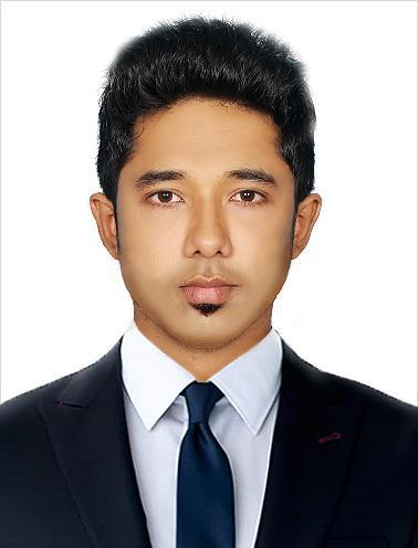Bassam Basheer