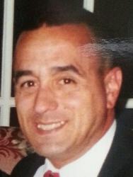 John Trapanotto
