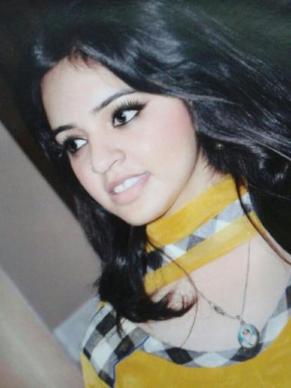 Loveleen Kaur Sandhu