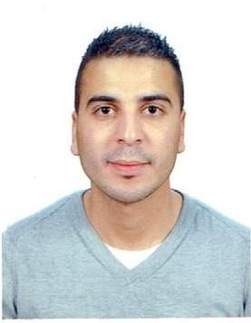 Adel Yousfi