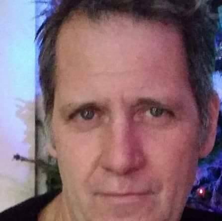 Didier Colleaux
