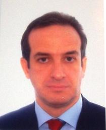 Aurelio Adan Cros
