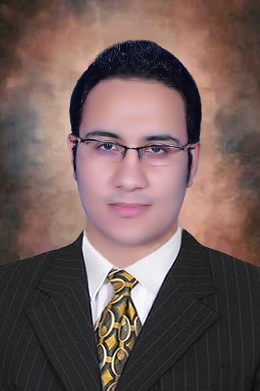 Mohamed Askar