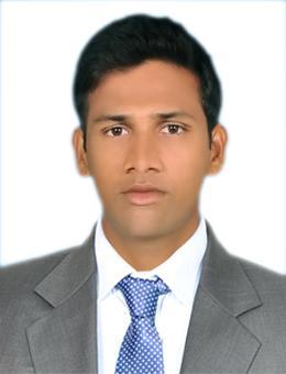 Arifuddin Syed
