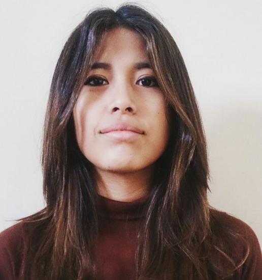 Paula A. Ordóñez Montoya
