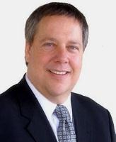 Glenn Andrew
