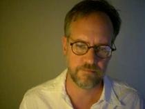 Dave Hurley