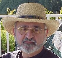 Peter Chiarella