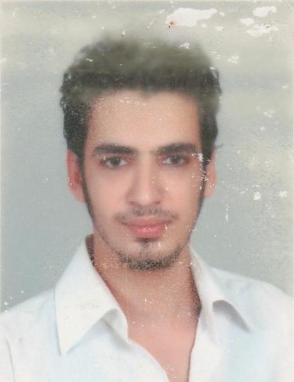 Ahmed Sobhey Mohamed