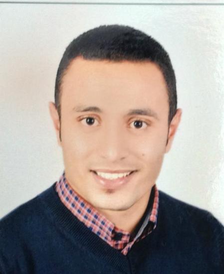 Ibrahim Eseily
