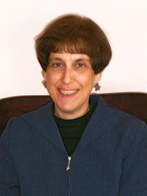 Lynn Lombardo