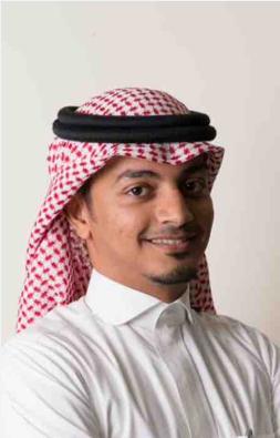 Mohammed H. Baglagel