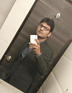 Baibhav Kumar