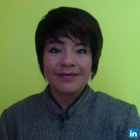 Karla Páez