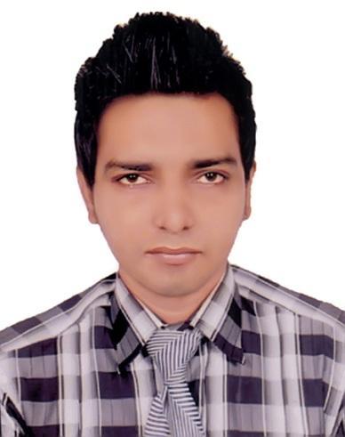 Nazrul Islam Soyeb
