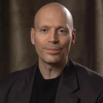 Dr. Keith  Nemec