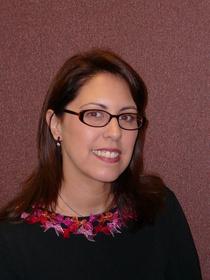 Anne Ornelas De Lemos