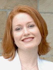 Janetta Cravens Boyd