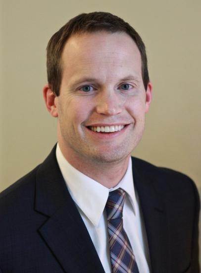Nathan Proctor, DDS