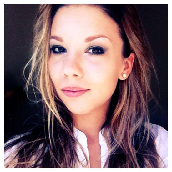 Jessica Kubacki