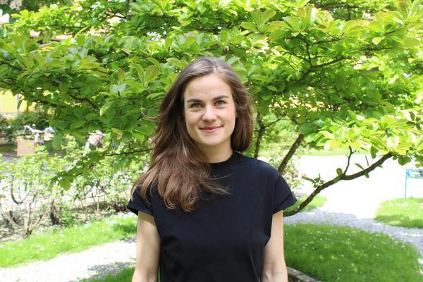 Emilie Høegh Engbirk