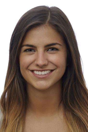 Kara Hutchison