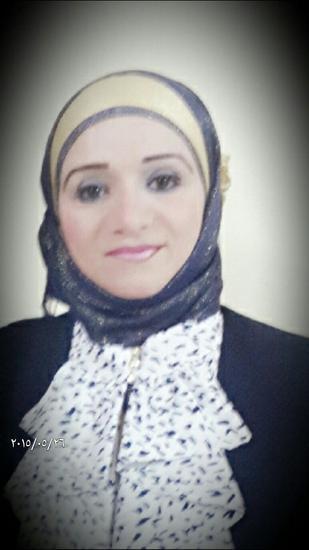 Hana Suwan