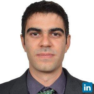 Luis Cortijo Garrido