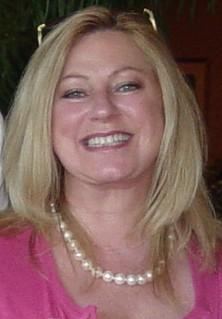 Deb Wahlstrom Superintendent Mount Clemens Schools