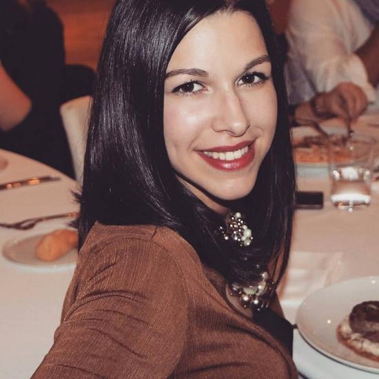 Ella Silva