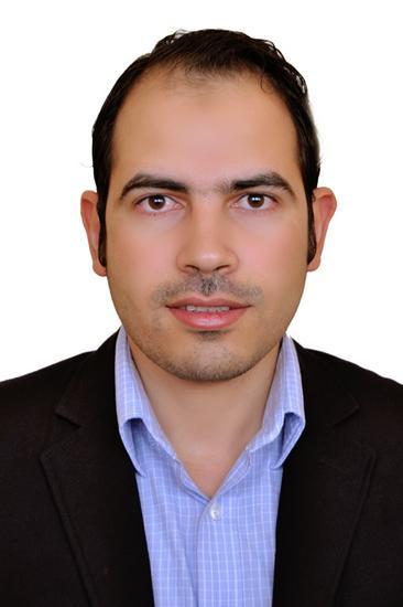 Hamdy Mokhtar Sherif