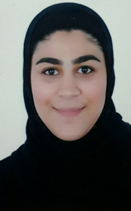 Eman Mohammed Shaaban