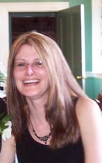 Lisa Burnet