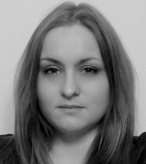 Natalia Misztal