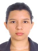 Desiree Vanessa Servita Montilla