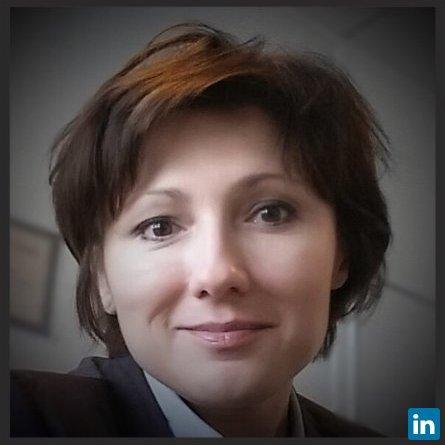 Beata Baldo-Dambry