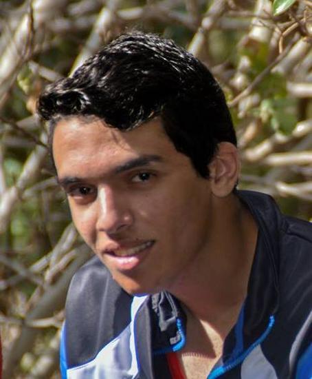 محمد جابر
