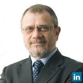 Liborio F. Nanni