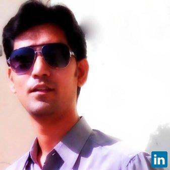 Malik Md