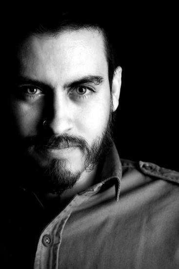 Carlos Galindo