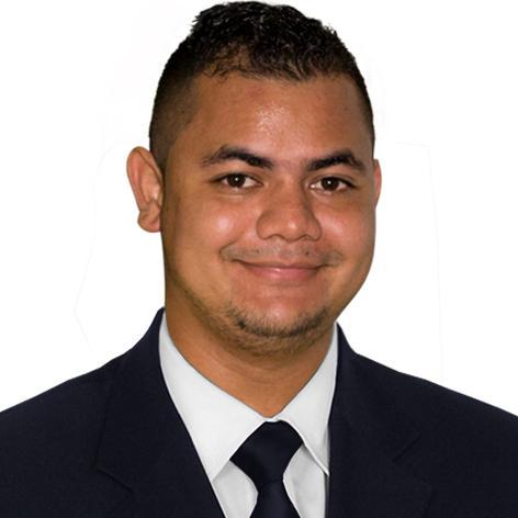 VÍctor Eliecer  Puello Gonzalez