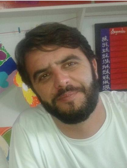 Aldo Mariano