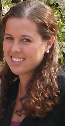 Katherine Satterley