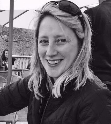 Alessandra bowditch